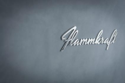 flammkraft blockd details 6. Black Bedroom Furniture Sets. Home Design Ideas