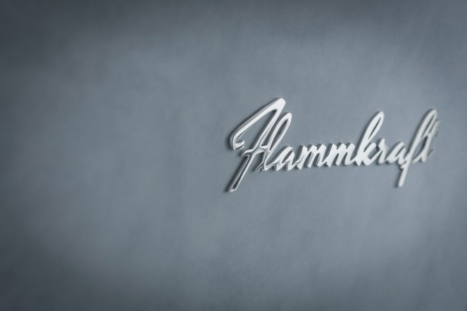 Flammkraft_BlockD_Details-6
