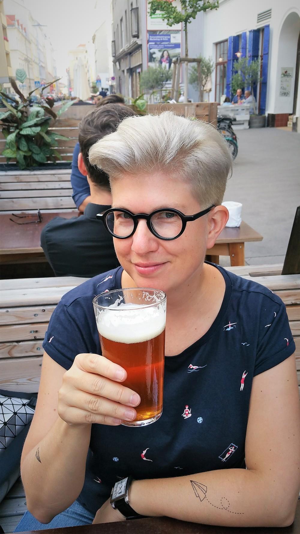 The Brickmakers - Big Smoke & Craft Beer  Best BBQ in Vienna!